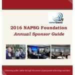 2016_NAPSG_Sponsor_Guide_image_Page_1